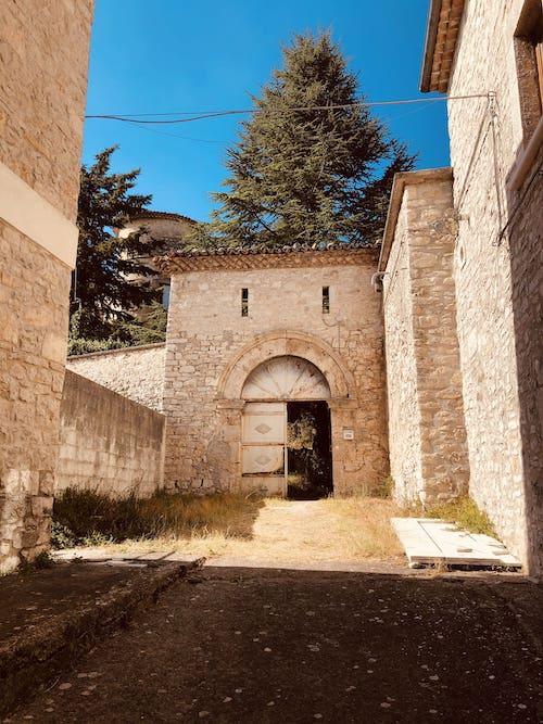 castello carpinone